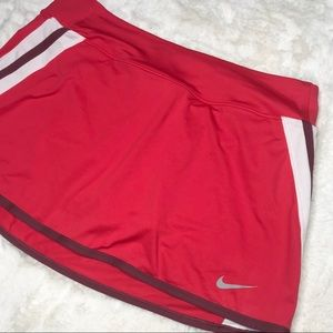 Women's Nike Tennis/Golf Skirt